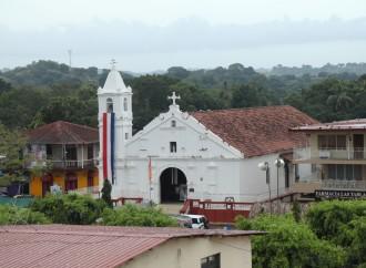 Gobierno Nacional instala Comisión de Bicentenario de la Independencia de Panamá de España