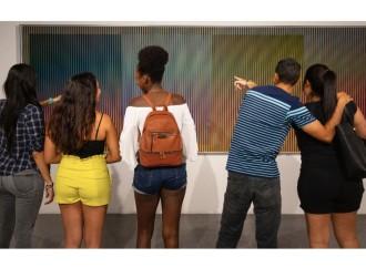 El arte nos hace reinventarnos para crecer en comunidad