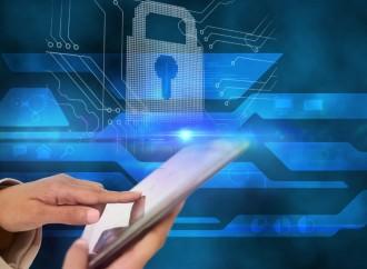 Informe revela que el 70% de todos los ataques involucraron malware de día cero