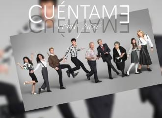 """""""Cuéntame cómo pasó"""" vuelve al canal STAR con nuevos episodios"""