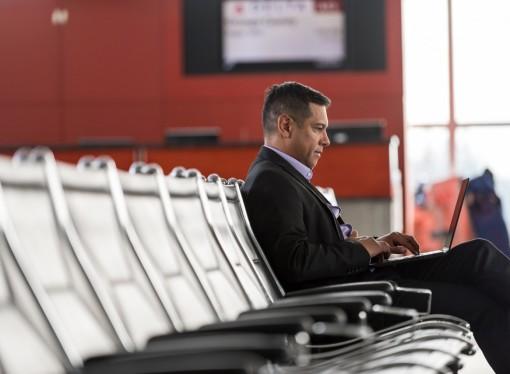 Viajes de negocios: retos en la nueva normalidad