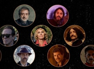 'El Ministerio del Tiempo' regresa a TVE para entrelazar pasado, presente y futuro