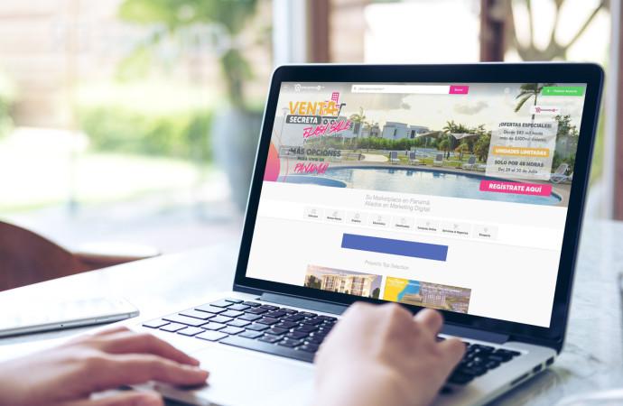 OLX en Panamá y Costa Rica se convierte en Encuentra24.com