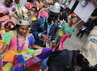 Panamá ingresa a comité intergubernamental de Patrimonio Cultural Inmaterial de UNESCO
