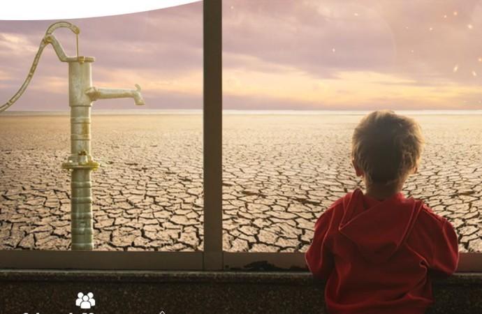 Fundación Panamá Sostenible lanza CONEXIÓN TIERRA