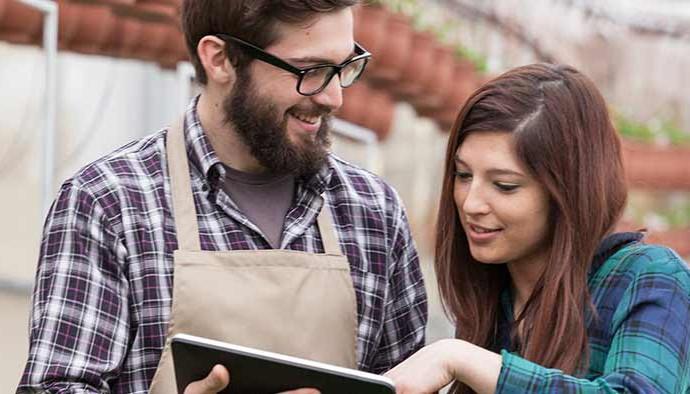 CreceConGoogleEnCasa: Esta semana capacitaciones gratuitas en apoyo a las PYMES