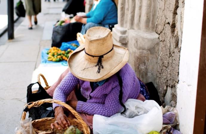 """Mastercard une a los líderes tecnológicos para el lanzamiento de la Asociación """"Tech for Good"""" en América Latina"""