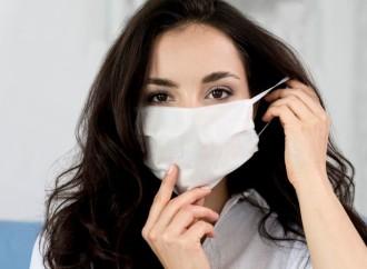 Nuestra piel, otra víctima de la pandemia y la cuarentena