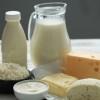 Un mayor consumo de lácteos ayuda a disminuir el riesgo de Síndrome Metabólico,diabetes e hipertensión