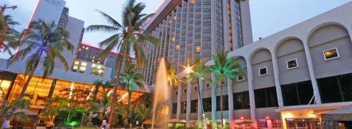 Sector hotelero solicita moratoria en facturación eléctrica