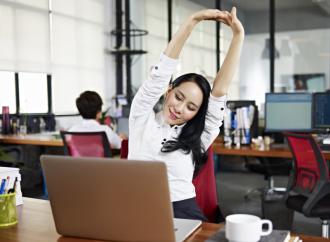 ¿Cómo pueden las Pymes mejorarla experiencia del empleado y aprovecharla al máximo?