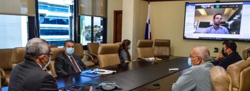 ETESA: Atraso en la construcción de la Línea Sabanitas – Panamá III, generaría al país una pérdida de cerca de 270 millones de balboas anuales
