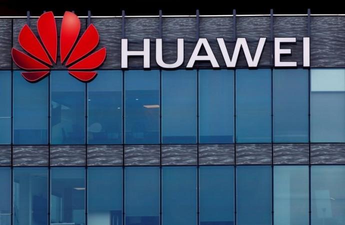 España y República Checa permitirán a Huawei participar en sus redes 5G