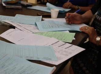 Miviot unifica criterio para elaboración del Formulario de Atención Integral