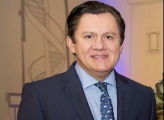 Panamá ofrece clima positivo para hacer negocios