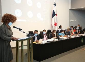 Pueblos indígenas, tema prioritario para las autoridades