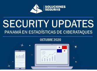 Ciberseguridad: ¿Cuáles serán los factores de riesgo para las empresas en los próximos meses?