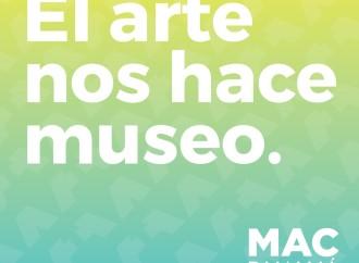 ¡Únete a la Tertulia MAC sobre museos en pandemia!💬