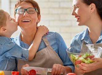 Cómo lograr una buena alimentación durante la quimioterapia
