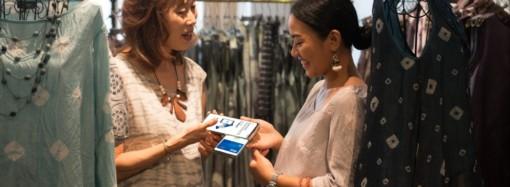 Tap to Phone de Visa transforma la aceptación de pagos para vendedores en todo el mundo