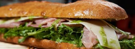 Redescubre los especiales de la gastronomía francesa en Panamá