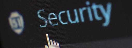 Cómo utilizar informes de la web oscura para posicionar sus servicios gestionados