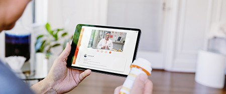 Cleveland Clinic revela las 10 principales innovaciones médicas para 2021