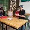 Mitradel promueve la contratación de personas con discapacidad
