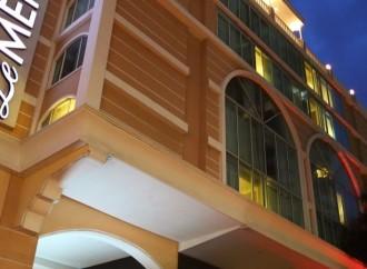 Hoteles de Panamá diseñan estrategias de mercadeo post Covid-19