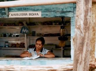 Las Mujeres Rurales enfrentan mayores retos para progresar