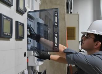 Planta de Alimentos ProSalud invierte en eficiencia energética