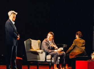 MiCultura y OfertaSimple en alianza estratégica para impulsar Industrias Creativas