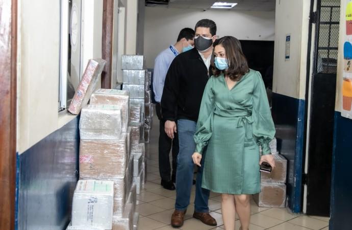 Correos Panamá: Conozca los países que recibirán envíos de paquetería internacional