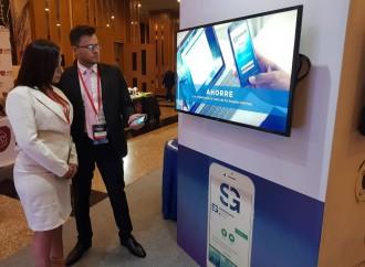 Cámara de Comercio de Costa Rica impulsa tecnología anti corrupción organizacional por medio de un Startup local