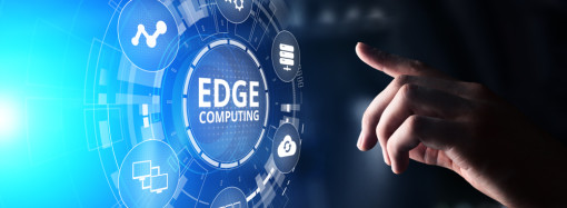 Edge computing: de la data a la acción
