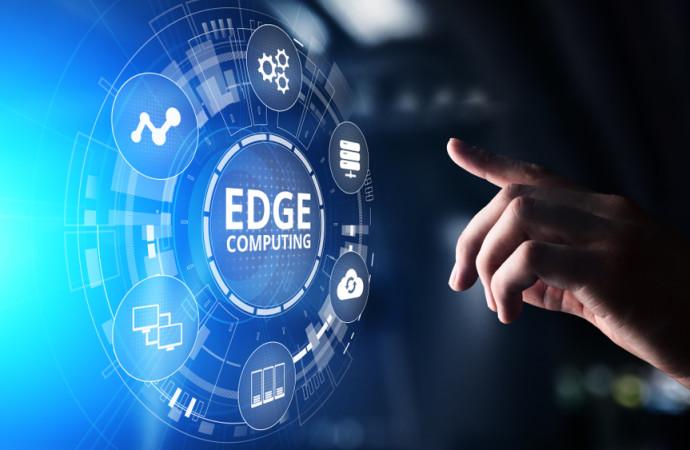 Edge computing: de la data a la acción