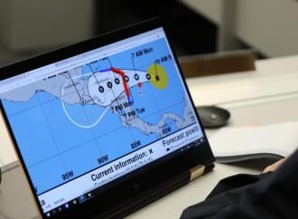 Autoridades declaran Alerta Roja para Bocas del Toro, Chiriquí y Comarca Ngäble Buglé