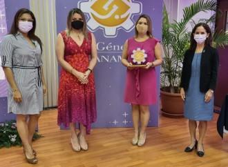 Copa Airlines recibe certificación de Oro «Si Género» de Mitradel por su compromiso con la igualdad