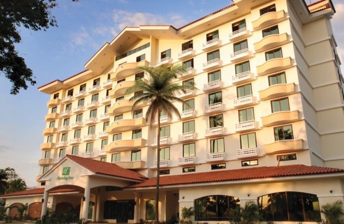 Sector hotelero pide a PROMTUR mantener canales de comunicación