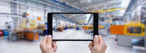 Industria 4.0 elemento clave para enfrentar la nueva forma en que operan los negocios en Panamá
