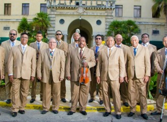 Latin Grammy Awards reconocen 80 años de exitosa carrera de la Orquesta Aragón
