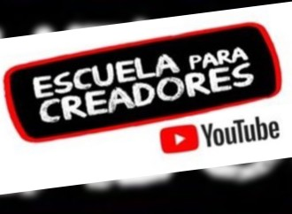 YouTube lanza Escuela para Creadores: capacitaciones para desarrollar tu canal