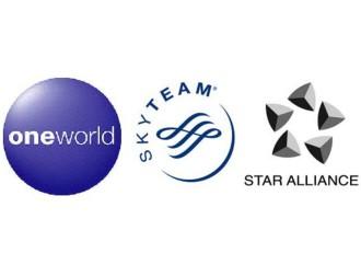 oneworld, SkyTeam y Star Alliance apoyan un enfoque armonizado global de las pruebas de salud para construir un marco de confianza
