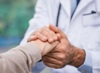 Día Mundial de la Diabetes: Pacientes con Diabetes deben mantener medicación e incrementar autocuidados ante la COVID-19