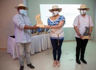 Mitradel premia la Cultura Laboral con los Premios IPEL 2020