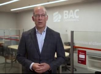 """La Banca del futuro hoy: la nueva """"Sucursal Innovadora"""" de BAC Credomatic"""