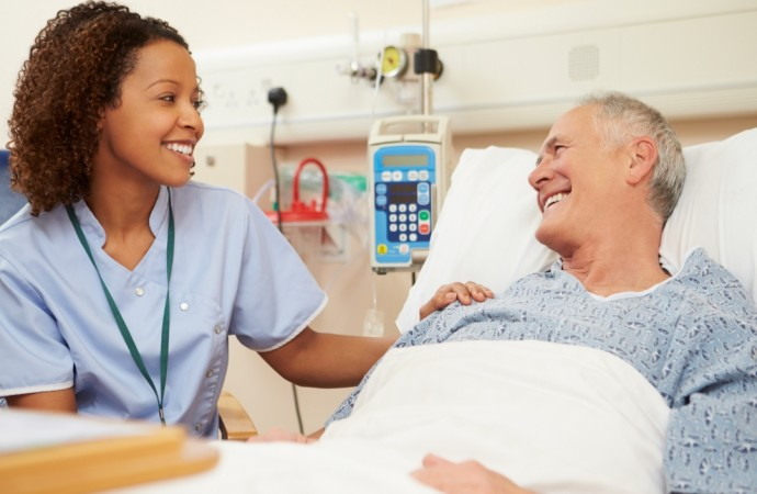 Inmunoterapia disponible en Panamá para el tratamiento de pacientes con cáncer de pulmón