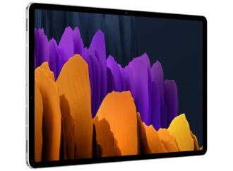 Crea y expresa tu arte con la Samsung Galaxy Tab S7 | S7+