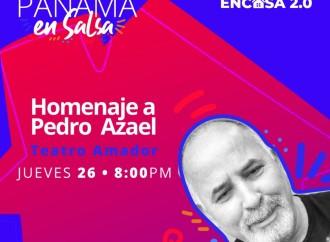 Regresa Festival Panamá en Salsa en formato virtual