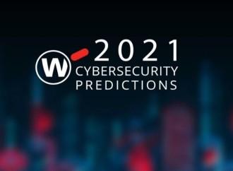 8 Predicciones de Ciberseguridad para 2021